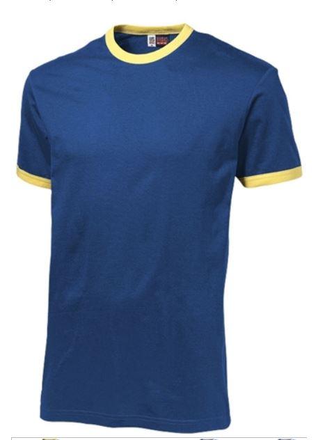 Klubové tričko – 159,-
